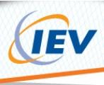 PT IEV Indonesia