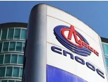 CNOOC Energy Technology & Services Limited