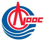 China National Offshore Oil Corporation (CNOOC) Limited