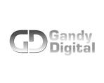 Gandy Digital Inc.