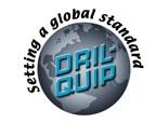 Dril-Quip Asia Pacific Pte Ltd