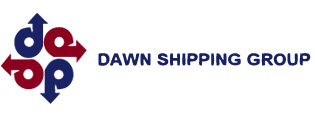 Dawn Shipping Group