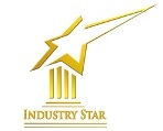 Dawn Shipping Group awarded SMBA Industry Star Award for Exemplary Customer Service