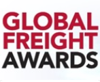 Dawn Shipping Group selected as finalist in Global Freight Awards 2014