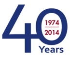 Dawn Shipping Group's 40th Anniversary Celebrations