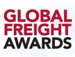Dawn Shipping Group selected as finalist in Global Freight Awards 2013