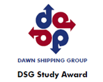 DSG Study Award Ceremony 2014