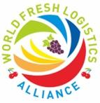 Dawn Shipping Group exhibits at AFL 2018