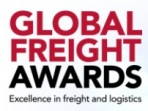 Dawn Shipping Group selected as finalist in Global Freight Awards 2012